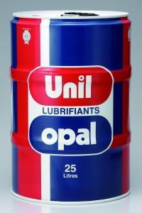 UNILOPAL_25L