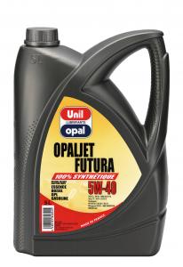 Unil-Opal_5L_Bottle_5W-40_f