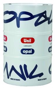 Unil Opal_220L_DRAM