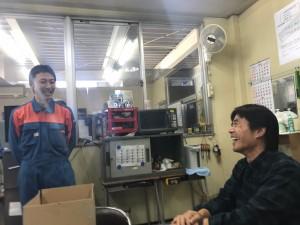 20171113yamanashi - 11