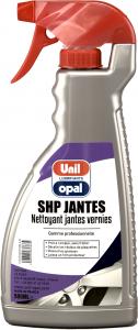 SHP_JANTES500ml