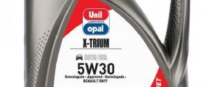 UNIL-OPAL-OPALJET-x-TRIUM-2
